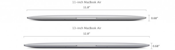 apple-launches-updated-macbook-air-2014-5