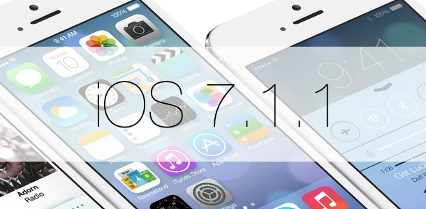 apple-releases-ios-7-1-1-with-bug-fixes-0