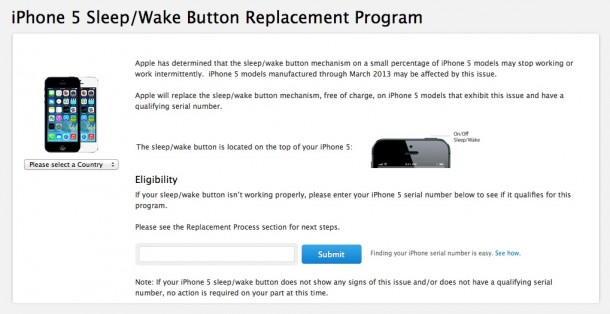 apple-rolls-out-iphone-5-sleepwake-button-replacement-program-1