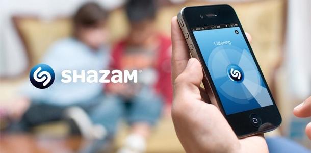 apple-shazam-song-identification-ios-8-0