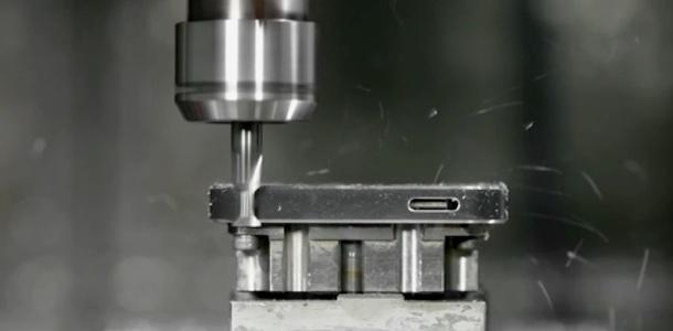 apple-taps-catcher-for-metal-casings-on-next-gen-iphone-6-0