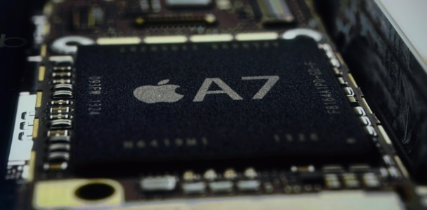 apples-a7-processor-closer-to-a-desktop-cpu-than-regular-mobile-chip-0