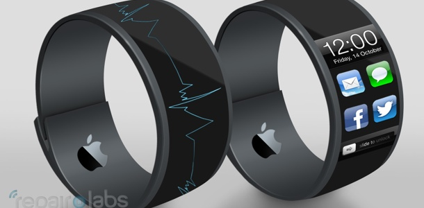 apples-iwatch-could-include-uv-light-exposure-sensor-0
