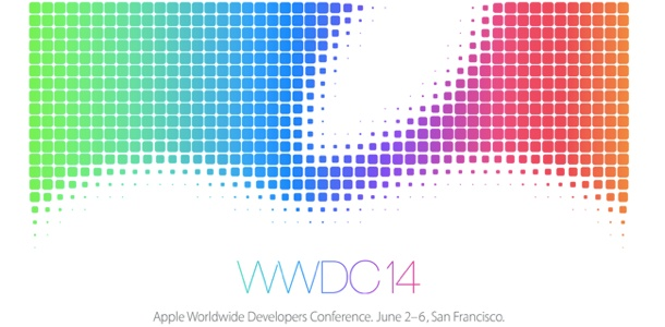 apples-wwdc-kicks-off-june-2-tickets-to-be-issued-by-random-selection-april-7-0