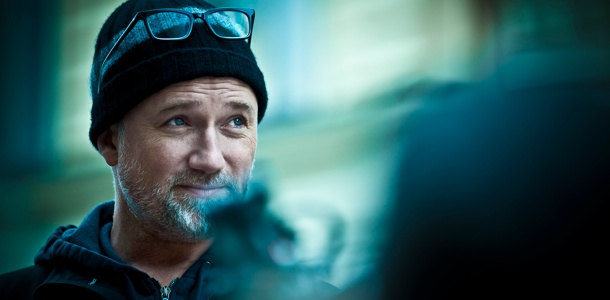 david-fincher-pulls-out-of-talks-to-direct-steve-jobs-biopic-0