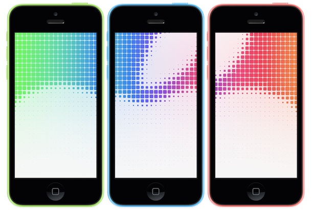 download-your-wwdc-2014-wallpapers-here-1