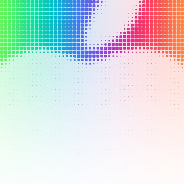 download-your-wwdc-2014-wallpapers-here-2