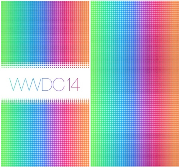 download-your-wwdc-2014-wallpapers-here-3