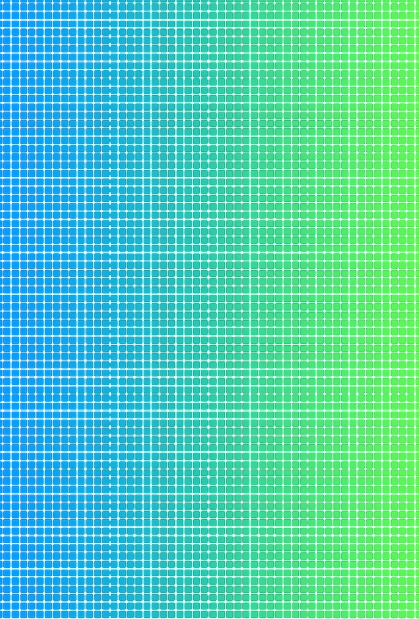 download-your-wwdc-2014-wallpapers-here-4