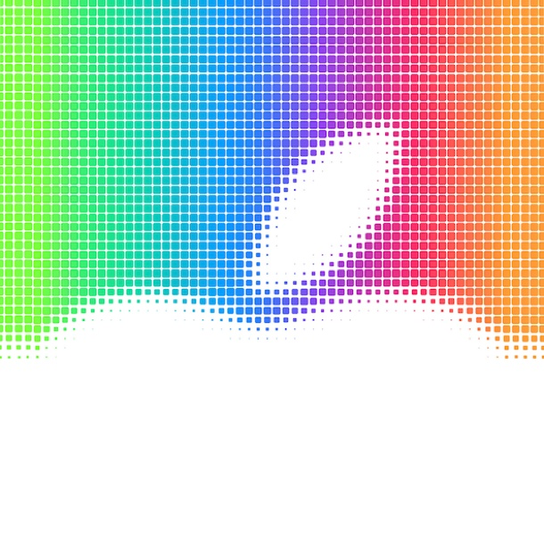 download-your-wwdc-2014-wallpapers-here-6