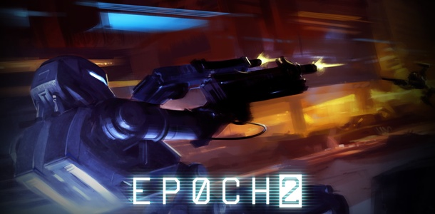 epoch-2-giveaway-from-uppercut-games-0