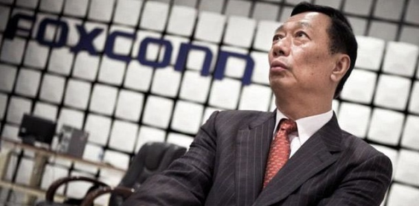 foxconn-relies-too-heavily-on-apple-0