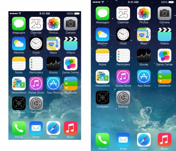 how-apple-could-make-the-move to-4-7-inch-iphone-displays-2