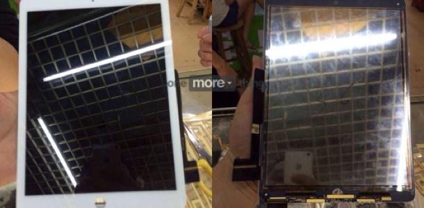 ipad-air-2-panel-integrated-display-0