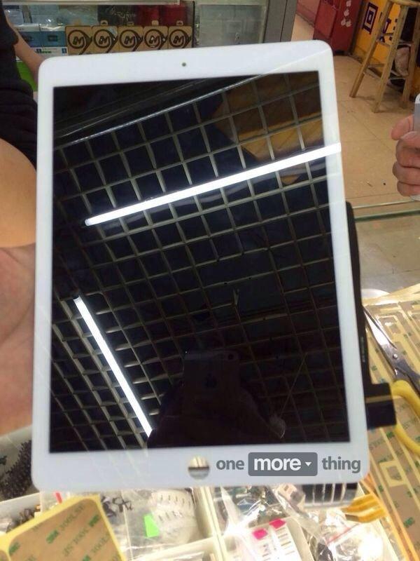 ipad-air-2-panel-integrated-display-2