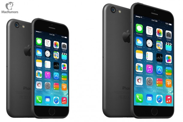 iphone-6-renderings-based-on-leaked-schematics-highlight-larger-displays-1