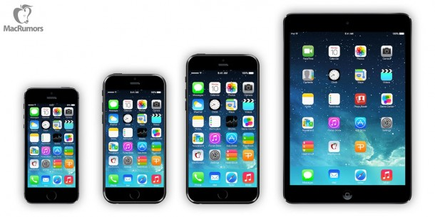 iphone-6-renderings-based-on-leaked-schematics-highlight-larger-displays-2