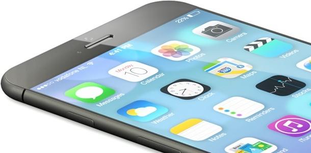 iphone-6-screen-size-internal-presentation-0