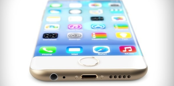 iphone6-renders-curved-display-rounded-corners-0