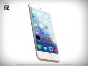 iphone6-renders-curved-display-rounded-corners-1