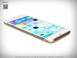 iphone6-renders-curved-display-rounded-corners-3