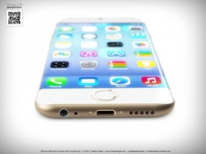iphone6-renders-curved-display-rounded-corners-4
