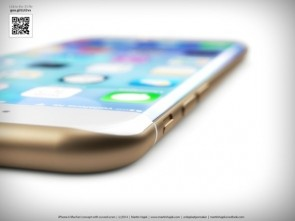 iphone6-renders-curved-display-rounded-corners-5