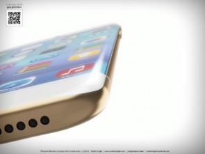 iphone6-renders-curved-display-rounded-corners-6