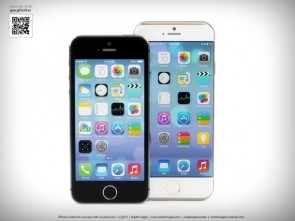 iphone6-renders-curved-display-rounded-corners-7