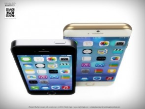 iphone6-renders-curved-display-rounded-corners-8
