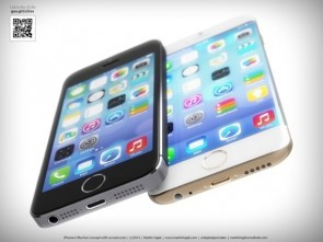 iphone6-renders-curved-display-rounded-corners-9