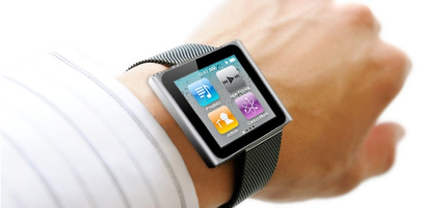 iwatch-could-replace-ipod-0