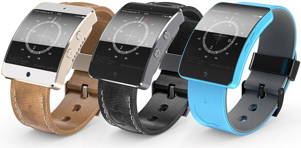 iwatch-reportedly-entering-production-for-fall-2014-release-0