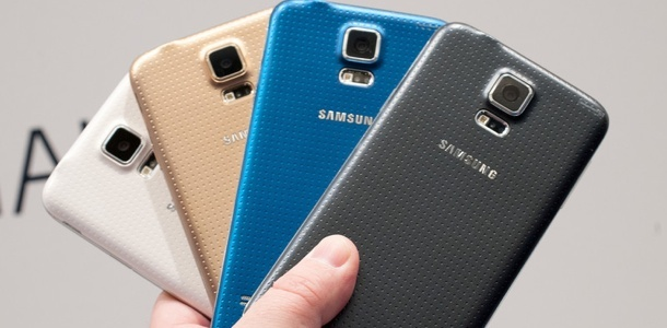 launched-global-sales-galaxy-s5-gear-2-and-gear-neo-2-gear-fit-2