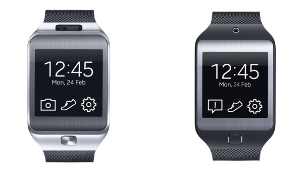launched-global-sales-galaxy-s5-gear-2-and-gear-neo-2-gear-fit-4