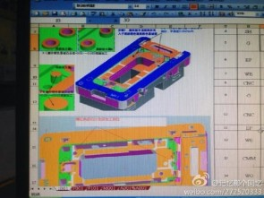 leaked-photos-reveal-iphone-6-manufacturing-molds-chassis-schematics-2