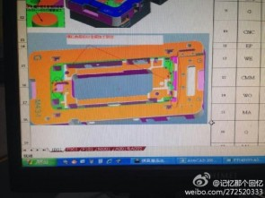 leaked-photos-reveal-iphone-6-manufacturing-molds-chassis-schematics-3