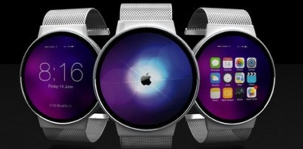 lg-supplier-iwatch-displays-0
