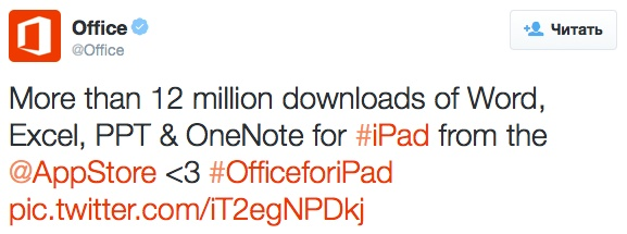 microsoft-office-for-ipad-hits-12m-downloads-after-a-week-1