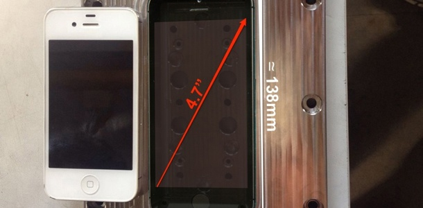 new-photograph-of-purported-iphone-6-tooling-suggests-device-with-47-display-0