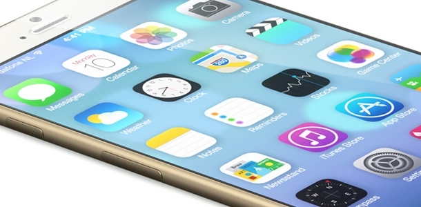 production-of-47-iphone-6-screens-to-begin-as-soon-0
