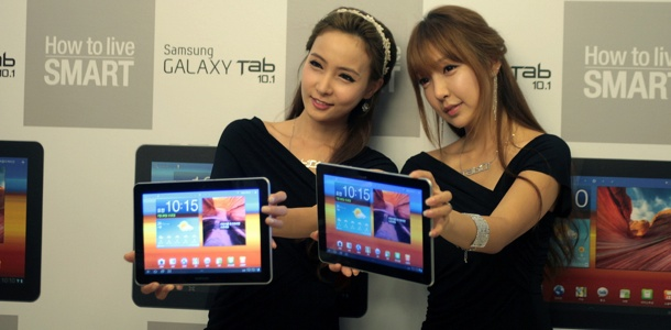 samsung-reportedly-upped-its-tablet-market-share-to-23-in-q1-0