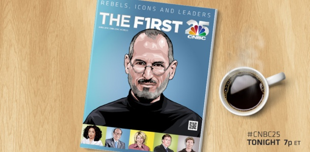 steve-jobs-named-1-in-cnbcs-list-of-the-most-influential-leaders-in-the-past-25-years-0
