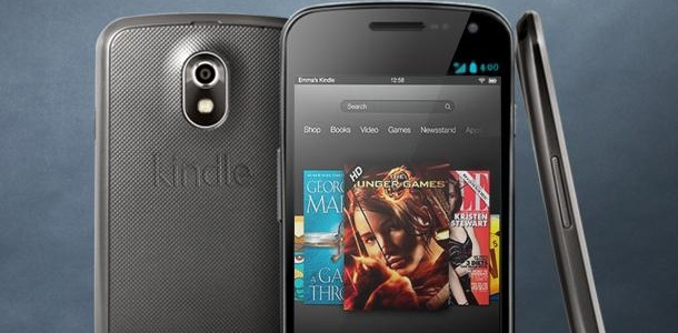 wsj-amazon-to-launch-its-own-3-d-smartphone-in-september-0