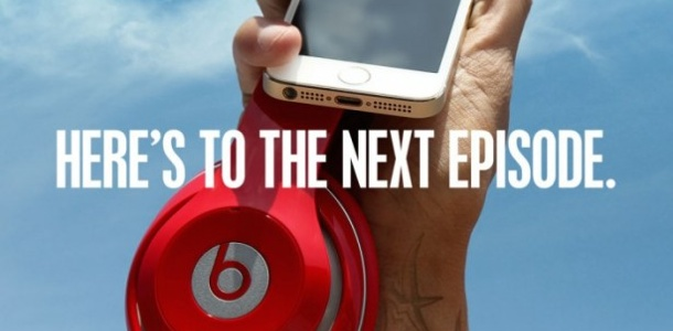 apple-emphasizes-acquisition-of-beats-music-service-in-blockbuster-0