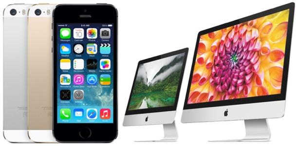 apple-expected-to-debut-cheaper-imac-8gb-iphone-5s-at-wwdc-0