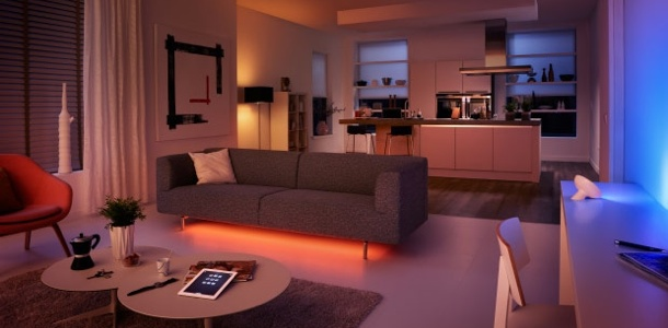 apple-expected-to-unveil-new-smart-home-platform-at-wwdc-0