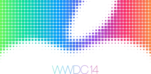 apple-preps-for-wwdc-2014-with-june-2-keynote-announcement-new-app-0