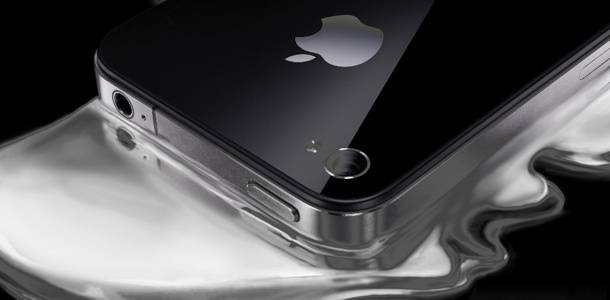 apple-renews-exclusive-rights-to-liquidmetal-in-consumer-products-into-2015-0
