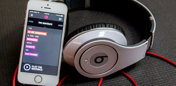 apple-reportedly-nearing-32-billion-buy-for-beats-electronics-0